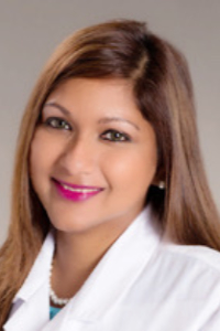 dr annika chadee a place for women clearwater fl
