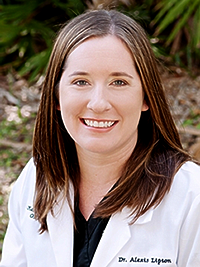 dr-alexis-lipton-ob-gyn-a-place-for-women-clinic-seminole-florida