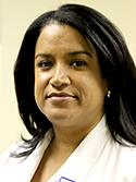 dr-delia-delgado-ob-gyn-a-place-for-women-clinic-seminole-florida
