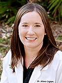 dr-alexis-lipton-ob-gyn-a-place-for-women-clinic-seminole-florida